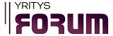 YritysForum